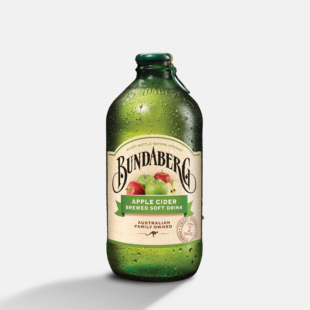 Load image into Gallery viewer, Apple Cider 375mL x 12
