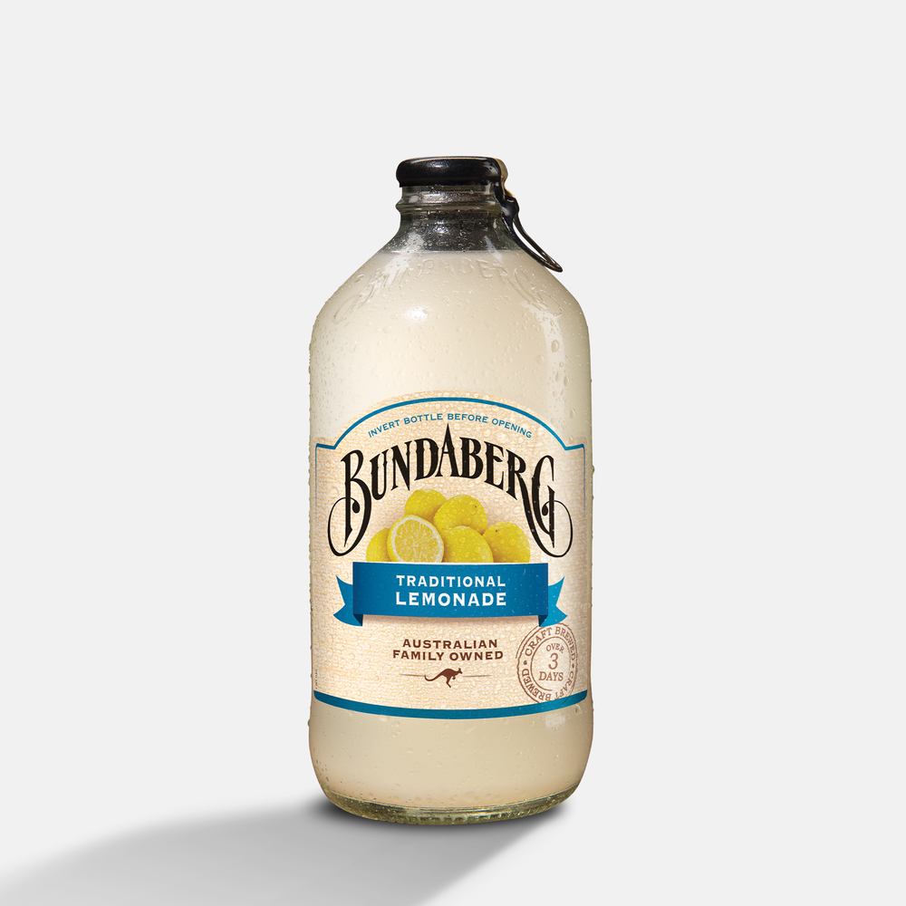 Load image into Gallery viewer, Traditional Lemonade 375mL x 12