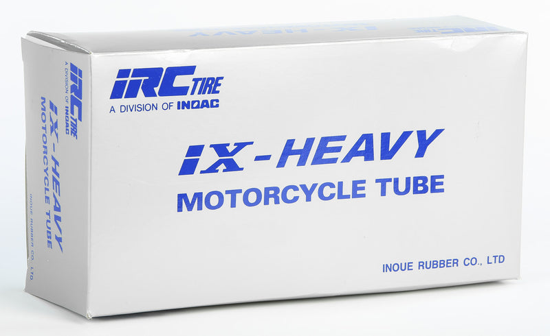 Heavy Duty Tube 100/90-19