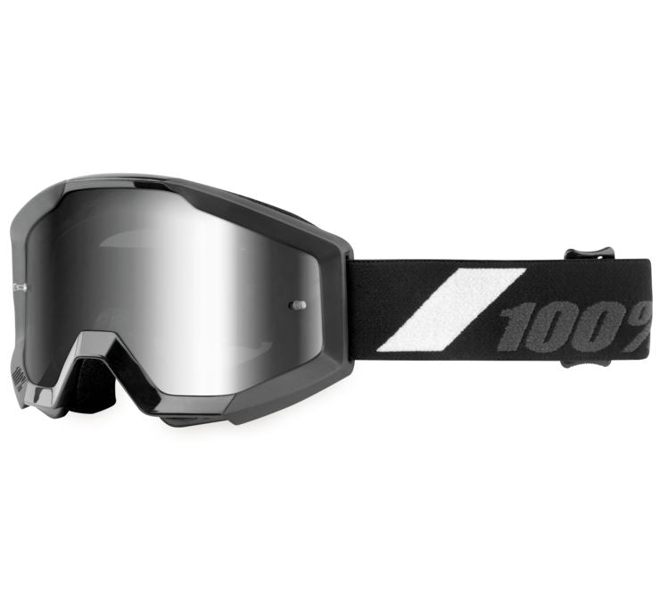 Strata Junior Goliath Goggle
