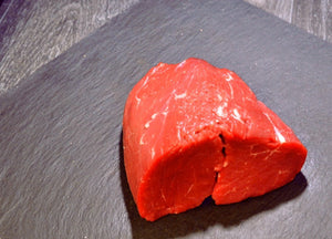 Beef Chateaubriand (440g/460g)