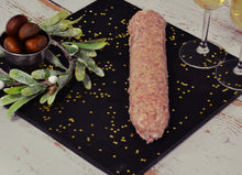 Load image into Gallery viewer, Pork Sausagemeat (500g)