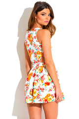 Blossom Dress - waist trainer, dress - waist trainer, swancoast.com ann chery,