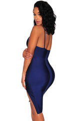 Elia Bandage Dress - waist trainer, dress - waist trainer, Swancoast ann chery,