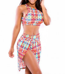 Olan Dress - waist trainer, dress - waist trainer, swancoast.com ann chery,