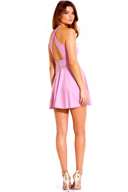 Aruba Dress - waist trainer, dress - waist trainer, swancoast.com ann chery,