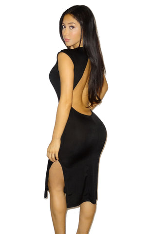 Hekate Night Dress