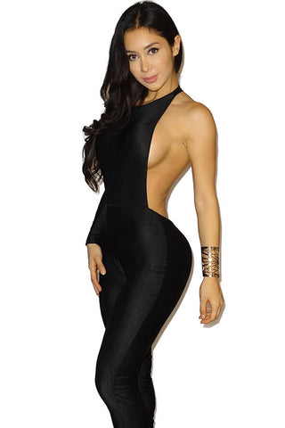Bombshell Body Suit