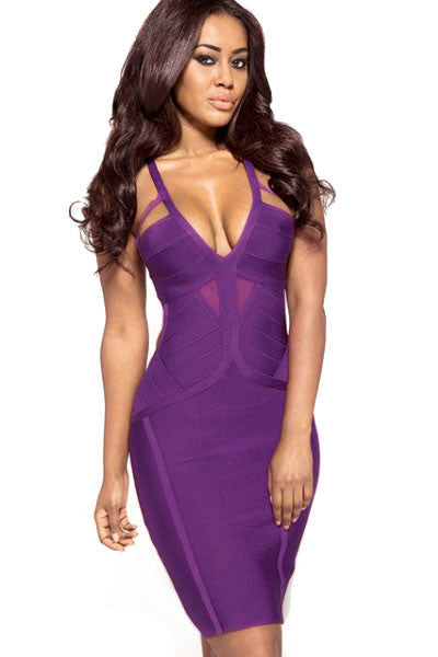 Byzantium Bandage Dress - waist trainer, dress - waist trainer, swancoast.com ann chery,