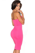 Lover Dress - waist trainer, dress - waist trainer, swancoast.com ann chery,