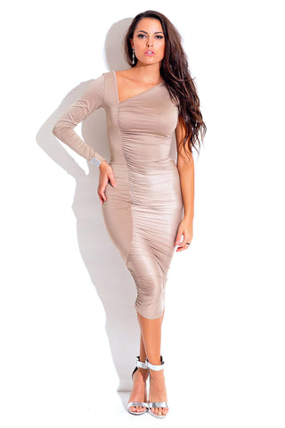 Maxine Dress - waist trainer, dress - waist trainer, swancoast.com ann chery,