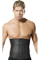 swancoast-mens-latex-waist-trainer