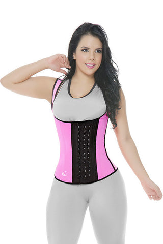 Swancoast Thermal Vest Trainer