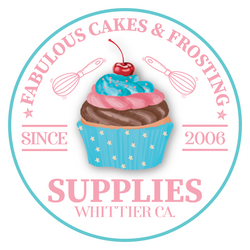 Fabulous Cakes & Frosting Supplies, LLC