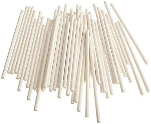 "4.5"" Candy Sticks  pack of 25"