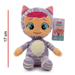 Cry Babies Katie 17Cm Phi Phi Toys - Citykids