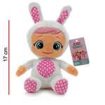 Cry Babies Coney 17Cm Phi Phi Toys - Citykids
