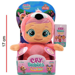 Cry Babies Fancy 17Cm Phi Phi Toys