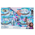 Magic Adventure Frozen Ditoys - Citykids
