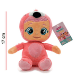 Cry Babies Fancy 17Cm Phi Phi Toys - Citykids