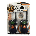 Walkie Talkies Ck