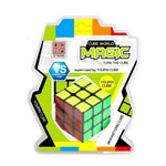 Cube World Magic Cubo Mágico Clásico 3x3