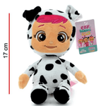Cry Babies Dotty 17Cm Phi Phi Toys - Citykids