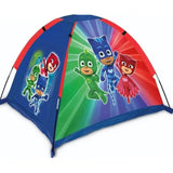 Carpa Casita Iglu Pj Masks Interior Y Exterior Original