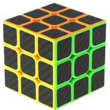 Cube World Magic Cubo Mágico Colores Invertidos 3x3 - Citykids
