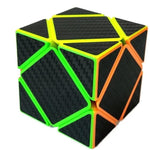 Cube World Magic Cubo Mágico Rombo Skewb - Citykids