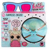 Lol Surprise Biggie Pets Mascota 15 Sorpresas Original