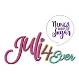 Juli4ever Hair Stylish Set Con Pinta Pelos Y Accesorios