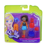 Polly Pocket! Surtido De Modas - Citykids