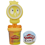 Play Doh Can Pals - Citykids