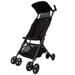 Coche Ultraplegable Little Duck - Citykids