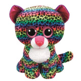 Peluches Ty Animales 50Cm - Citykids