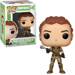 Figura Funko Pop Games Fortnite - Tower Recon 439 - Citykids