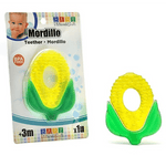 Mordillo Baby Innovation - Citykids