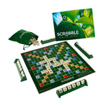 Scrabble Ruibal - Citykids