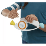 Bop It Clásico Hasbro