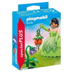Playmobil Special Plus Princesa Del Bosque - Citykids