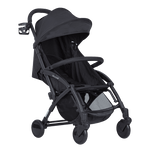 Travel System Clever Go! - Briccone