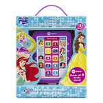Disney Princesas Me Reader 143999