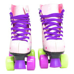 Juliana Sporting Patines Artisticos Bota Unicornio 020