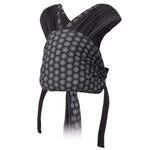 Mochila Portabebe Infantino Together Pull On Knit 3.6kg A 11.3kg 200203