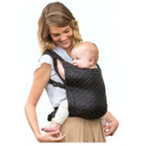Mochila Portabebé Infantino Zip Travel Carrier 5.5-18 Kg