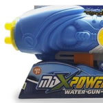 Pistola De Agua Grande Max Power Big Friend 60 Cm