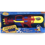 Pistola De Agua Grande Summer Super Power 47
