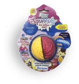 Slimy Swiss Formula Squeeshy Super Suave Helados 40g