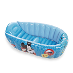 Bañera Inflable Disney - Briccone
